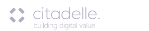 Quadriga Digital Partner Citadelle Digital